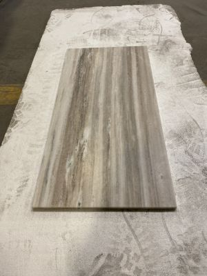 brown, tan, beige marble Bianco Linear
