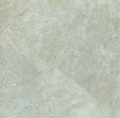 gray, white marble Platinum Beige Marble Tiles