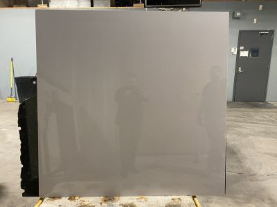 gray, beige engineered Dekton - Splendor by cosentino