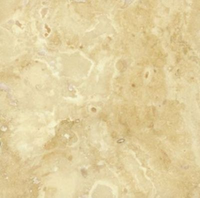 tan, white marble Travertine Standard Medium Filled Marble Tiles