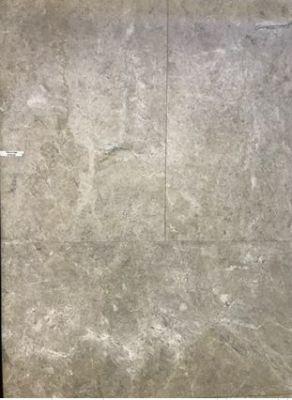 gray, white marble Platinum Beige Marble Tile