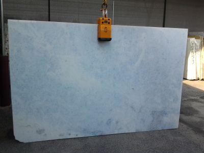 blue marble AZUL CIELO