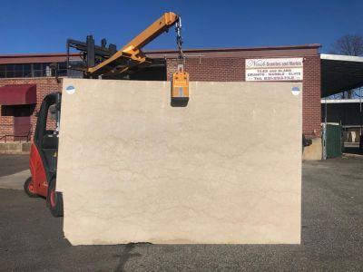 beige marble BOTTICINO CLASSICO