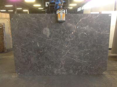 gray marble NEW IMPERADOR