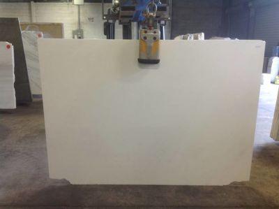 white marble THASSOS WHITE