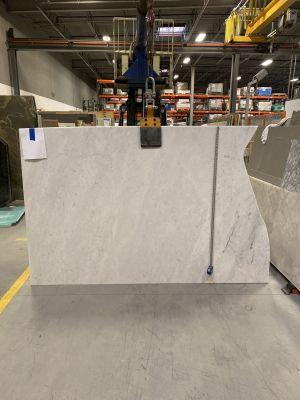 gray, white marble Blanco Sogno