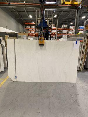 gray, white marble White Marble