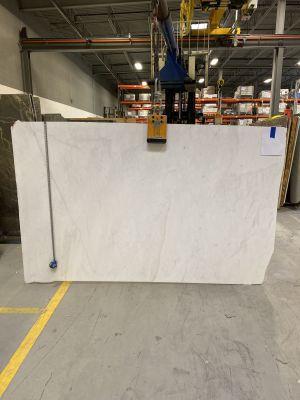 gray, white marble Sugar White
