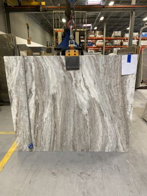 brown, gray, white, beige marble Brown / Beige Marble