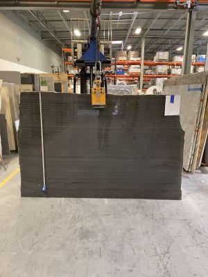 black marble Black Marble