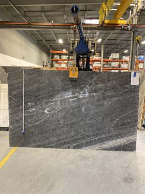 black, gray, white marble Gray Marble
