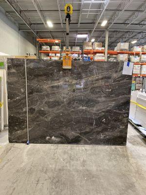 gray, white marble Grigio Fantastico Marble