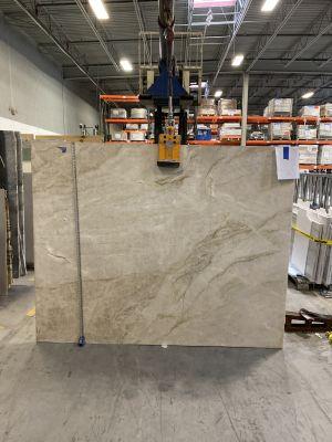 beige marble Beige Marble