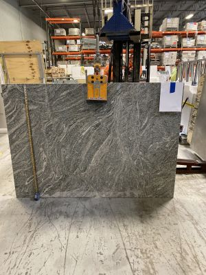 gray, white marble Gray Marble