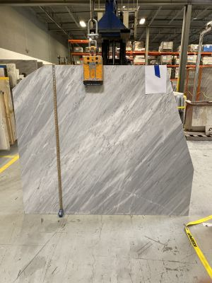blue, gray, white marble Gray Marble