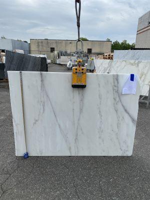 gray, white, beige marble Italian White