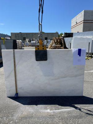 white marble White Italian
