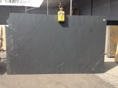 black slate BLACK SLATE HONED