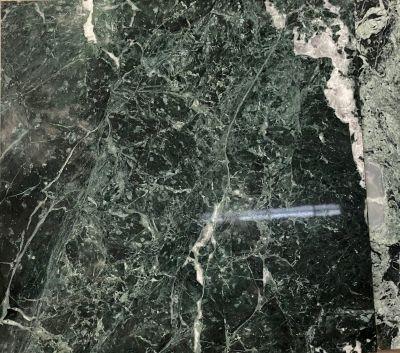 green marble Verde Amareggiato