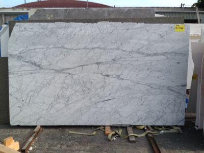 black, blue, gray, tan marble Venatino