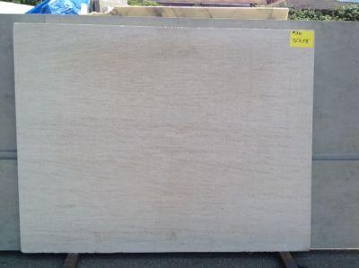 beige limestone Limestone