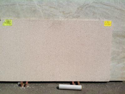 beige marble Icestone