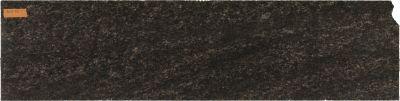 black, gray, tan granite Saphire Blue by dal tile corporation