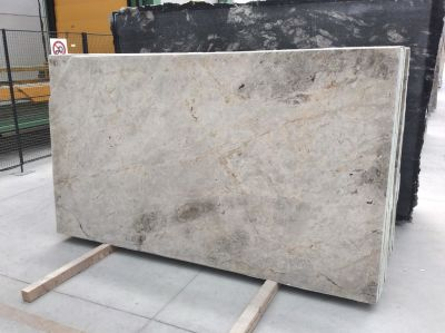 gray, white marble Baltic Grey Fior de Bosco