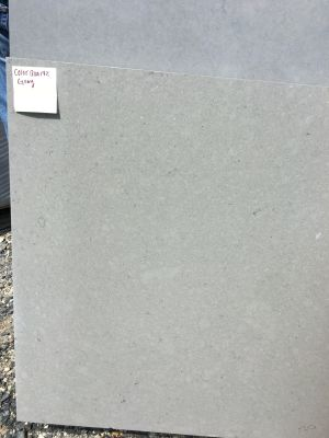 gray engineered Grey by q premium natural quartz by msi
