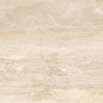 tan porcelain Cicogres Bernini Crema  by cicogres