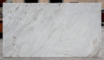 white marble Afyon Onyx Marble