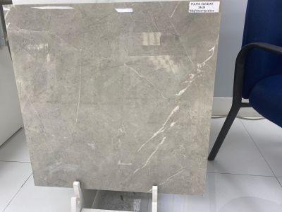 gray, tan porcelain Pulpis Tortora 24x24