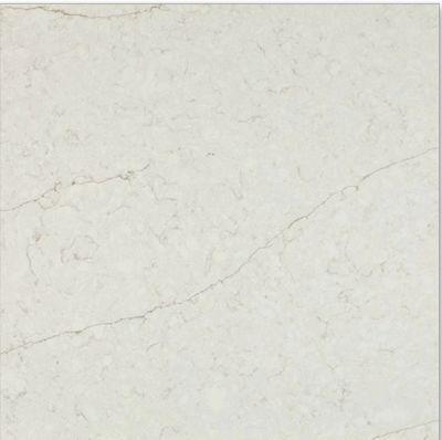 gray quartz OQ26 Calacatta Carina by one quartz by dal-tile