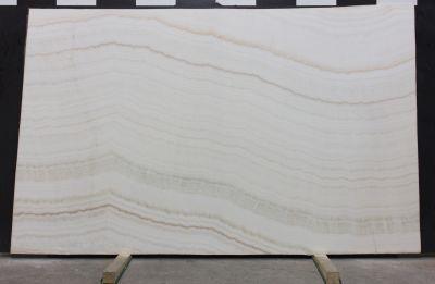 tan, white, beige onyx Ivory Onyx