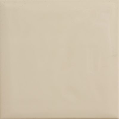 gold ceramic Courtney Almond by tile and marble liquidators