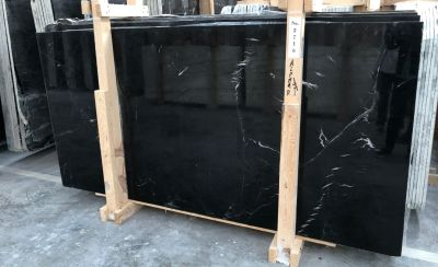 black, brown, gray, purple marble NEGRO MARQUINA