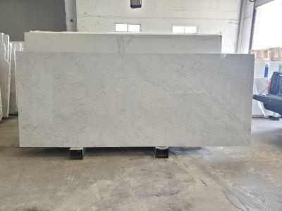 gray, tan marble CARRARA C