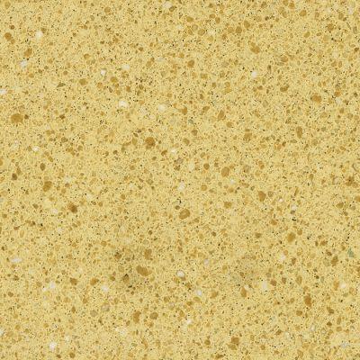 gold, tan quartz Soback Beige by radianz