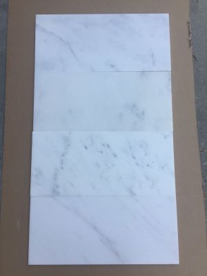 white marble White Marble