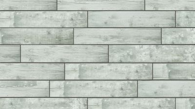 gray porcelain Drift Wood Wood Series Porcelain Tile
