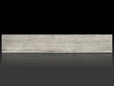 gray, tan porcelain Barnwood Grey Wood Series Porcelain Tile
