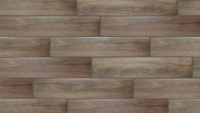 brown porcelain Espresso Wood Series Porcelain Tile