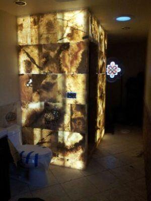tan onyx ART OF TUSCANY ONYX