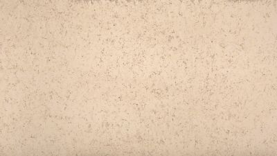 tan engineered Silestone Phoenix Quartz by silestone