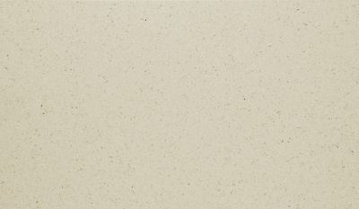 tan engineered Silestone White Dune Quartz by silestone