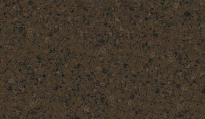 brown engineered Silestone Brazilian Brown Quartz by silestone