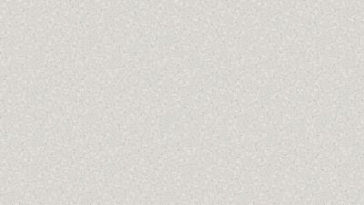 gray, white engineered Silestone Bianco River Quartz by silestone