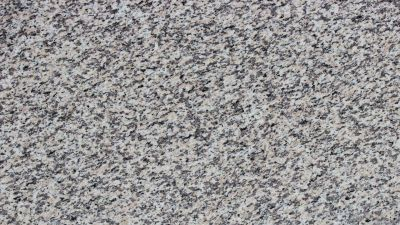 gray, white granite Crema Perla Granite