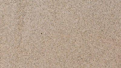 brown, gold, tan granite Giallo Fantasia Granite