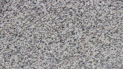 gray, white granite Crema Perla Granite